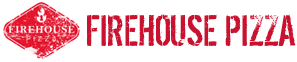 Logo Firehouse Pizza